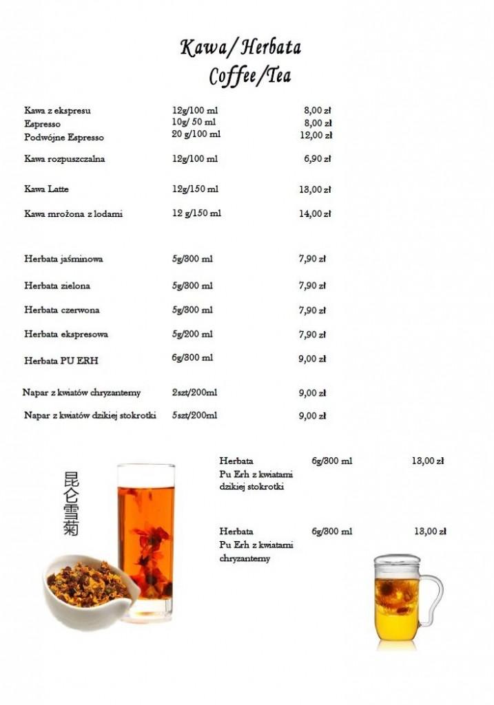 menu_kawa