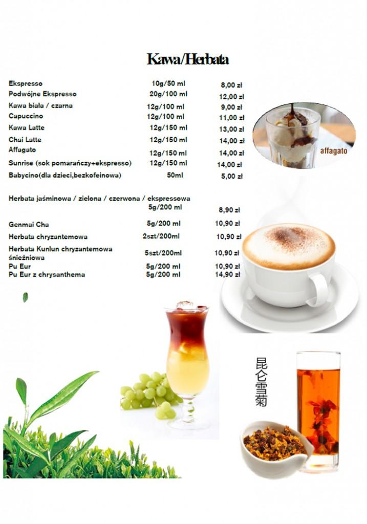 tea_PL