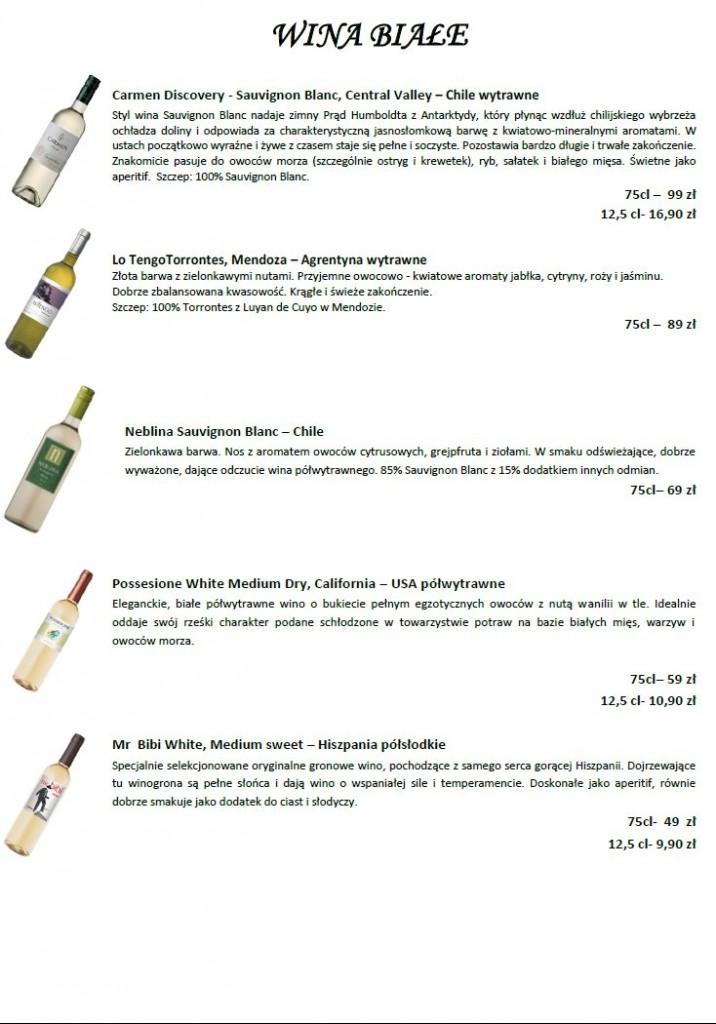 wina1pl