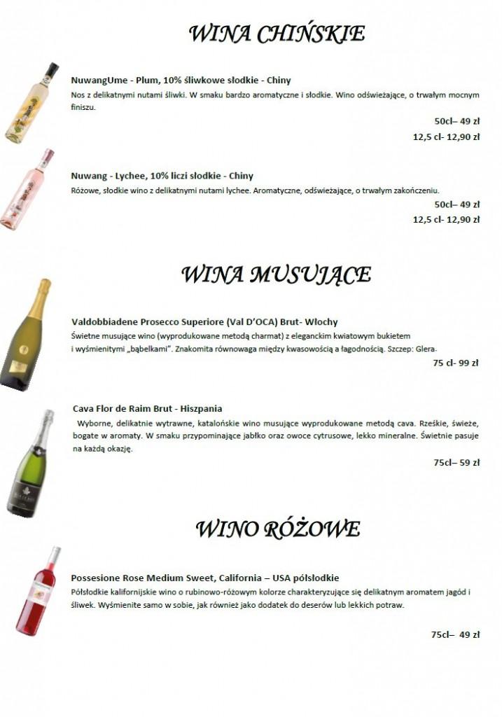 wina2pl