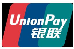 unionpay2